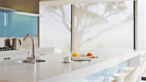 clean home will a clean home impress a home appraiser realtor com 174