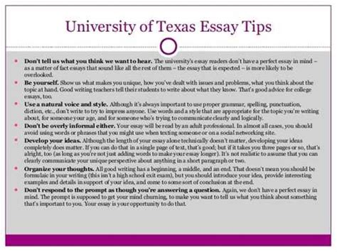 College Application Essay Meaning College Essays College Application Essays Social Stratification Essay