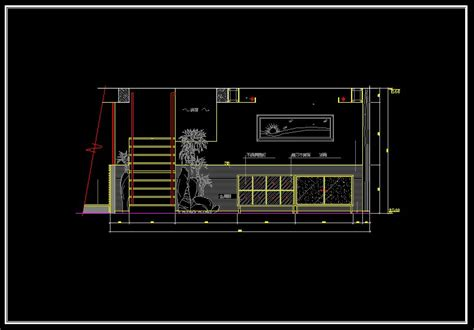 furniture templates for autocad download http goo gl osucwd 25000 autocad blocks drawings all