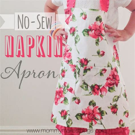 apron sewing projects 16 diy apron sewing patterns apron sewing projects and