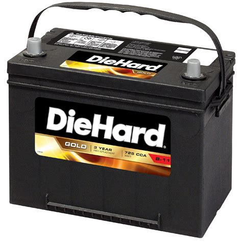 sears diehard battery sale coupons
