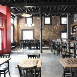 The Blind Donkey The Blind Donkey Whiskey Bar Opens Wednesday In Pas Eater La