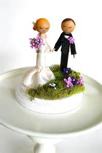 items similar to wedding cake topper custom made shabby