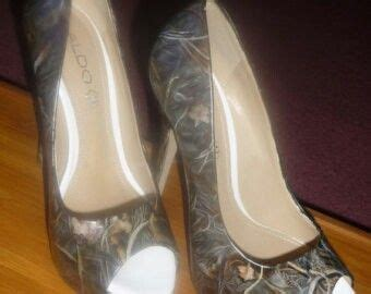 mossy oak high heels mossy oak real camo high heels all things camouflage