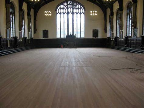 Bristol Floor Sanding by Bristol Floor Sanding