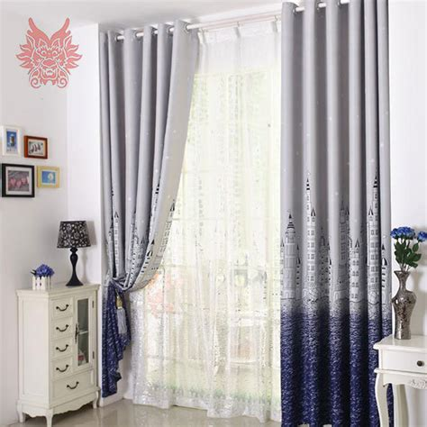 Sheer Printed Curtains Sheer Printed Curtains Curtain Menzilperde Net