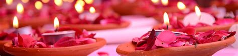 Wedding Banner India by Wedding Social Events T I C