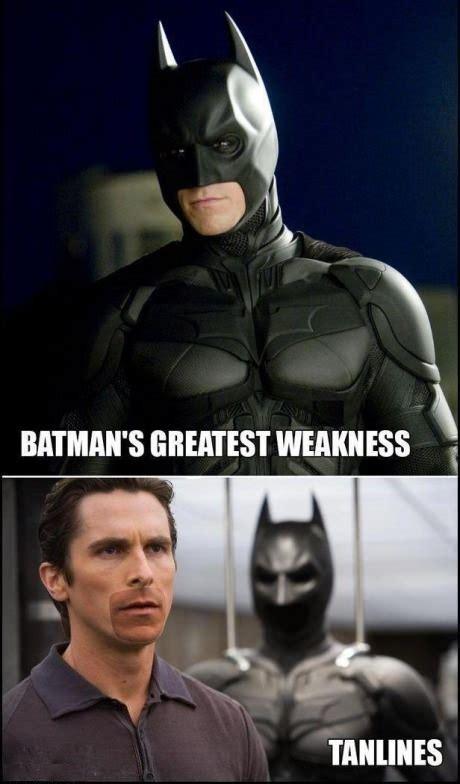Batman Funny Meme - funny batman memes