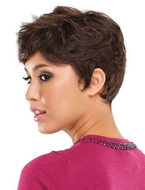 short trendy haircuts for women 2017 the best short haircuts that are the most trendy for women