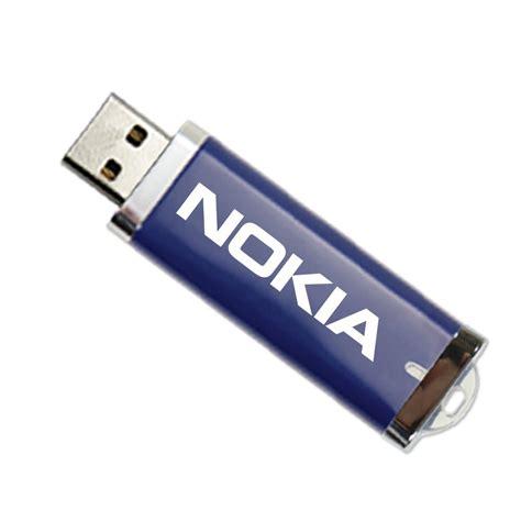 Usb Custom Lightning Custom Usb 3 0 Memory Stick Premium Usb