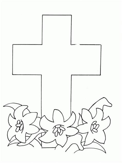 imagenes de cruces judias dibujos de cruces para pintar colorear im 225 genes