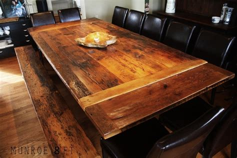 how to finish a table top with polyurethane wood crafts polyurethane coating wood table