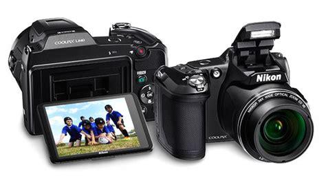 Jual Nikon Coolpix P900 Kaskus jual nikon coolpix l840 toko prosumer