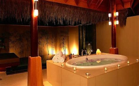 romantic bathroom ideas top 15 most romantic bathroom decorating ideas for