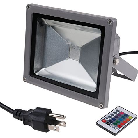 outdoor ground flood lights prices for outdoor flood lights ground found more 270