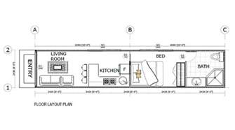 shipping container home floor plan who else wants simple our shipping container house plans were easily designed