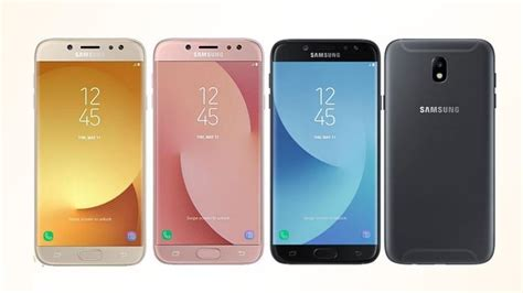Samsung J5 Pro samsung galaxy j5 pro j530 ready st end 7 8 2018 8 15 pm