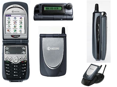 flip phones pocketnow