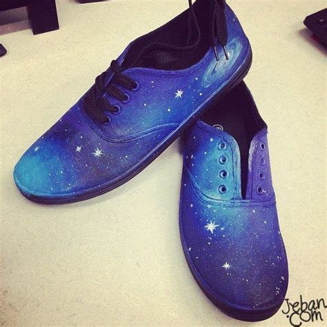 shoe paint 17 best images about painted boots n shoes on