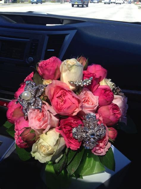 has anyone done whole foods other grocery store flowers