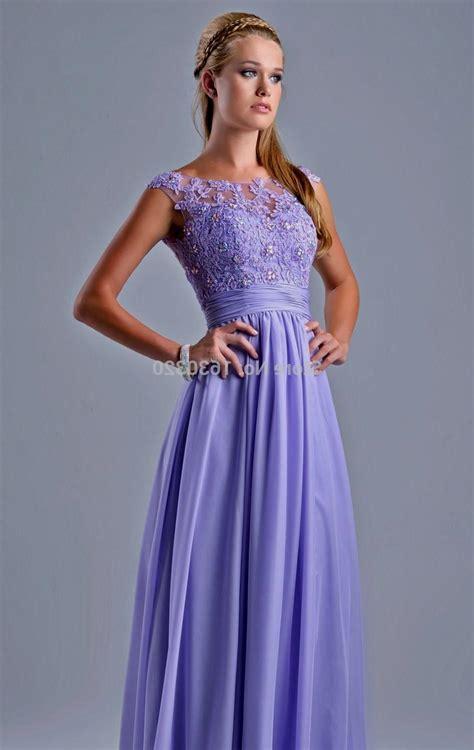 light purple lace prom dresses naf dresses