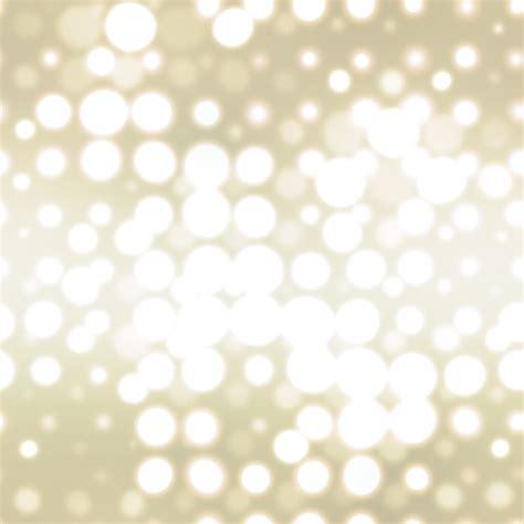 webtreats tileable light blurs  abstract circle pattern