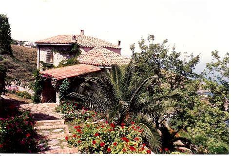 in vendita a san nicola arcella vendita villa san nicola arcella cosenza italia