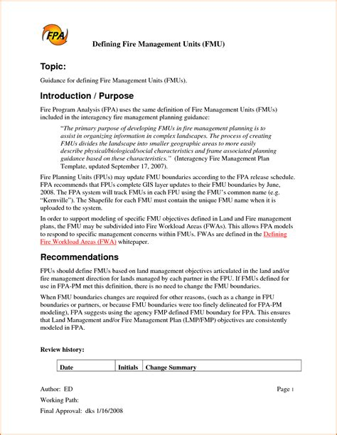 8 White Paper Templates Authorizationletters Org Microsoft Word White Paper Template