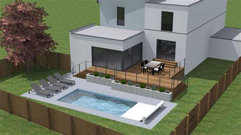 Home Design 3d Jardin Avant Apr 232 S Une Nouvelle Personnalit 233 Pour Des