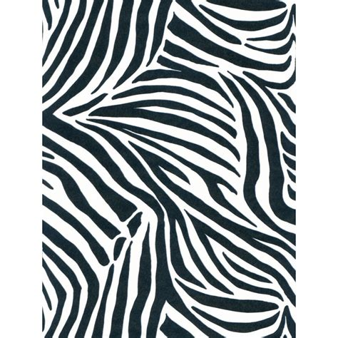 printable zebra print paper zebra print clip art free cliparts co