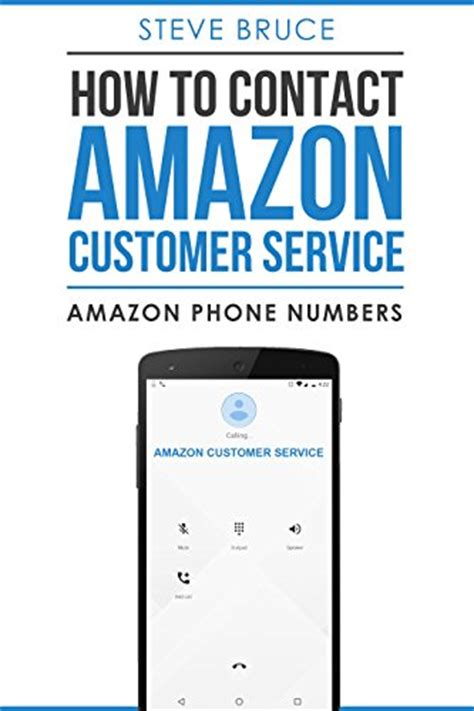amazon customer service compare price to phone contact number for amazon