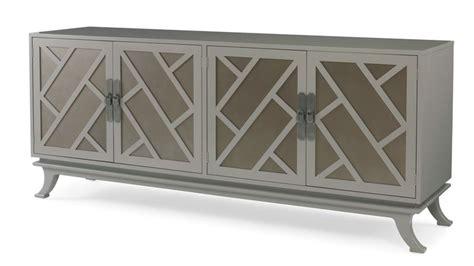 Livingroom Furniture Ideas Century Furniture Centuryfurniture Dwelling Pinterest