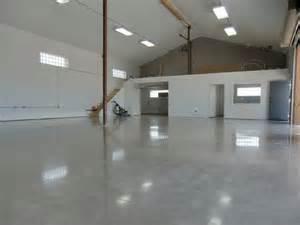 30x50 garage plans smalltowndjs com 31 best garage lighting ideas indoor and outdoor see