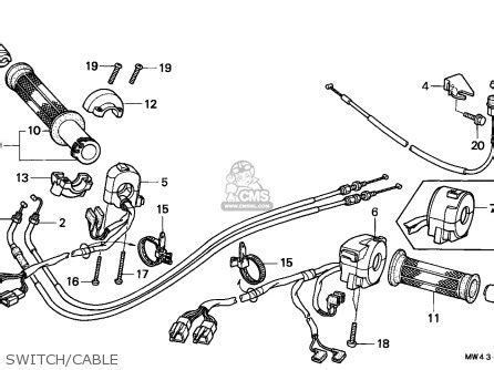 rc electric motor wiring diagram electric motor science