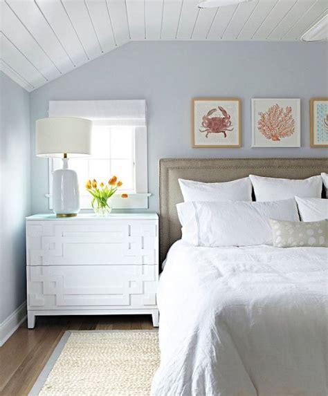 couleurs murs chambre 1001 id 233 es quelle couleur associer au gris perle 55