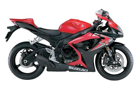 Suzuki Gsxr Review 2006 Suzuki Gsxr 600 Picture 84608 Motorcycle Review