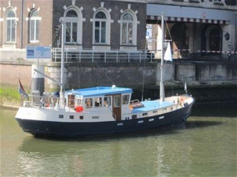 varende woonboot kopen 14 best images about gebruikte boten on pinterest met