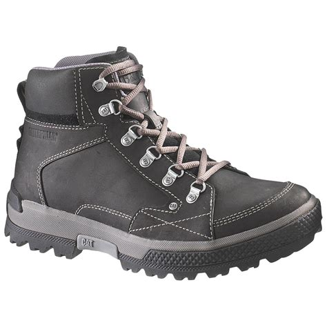 casual work boots for s caterpillar 174 6 quot duncan casual work boots 231080