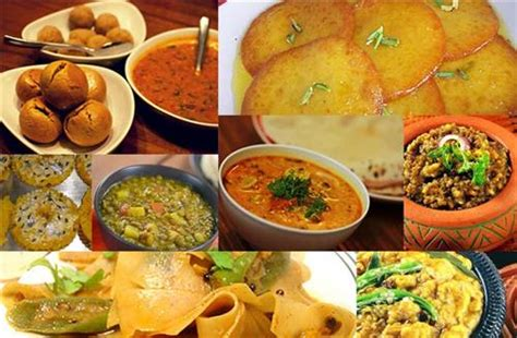 mp cuisine related keywords suggestions for madhya pradesh food