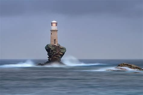 light houses 28 breathtaking photos of lighthouses that stood the