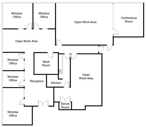 bank floor plans bank floor plan design pdf gurus floor