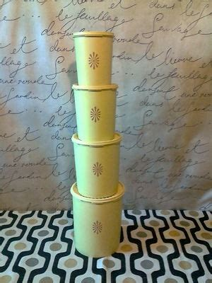 lime green kitchen canisters thirdbio com 26 best images about old and new tupperware memories on