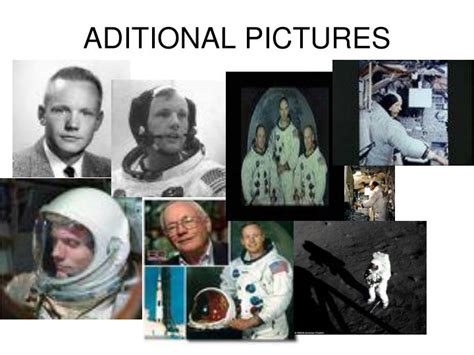 neil armstrong biography powerpoint ppt neil armstrong powerpoint presentation id 6318228