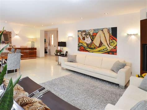 munich appartments luxury apartment city center munich 2 br vrbo