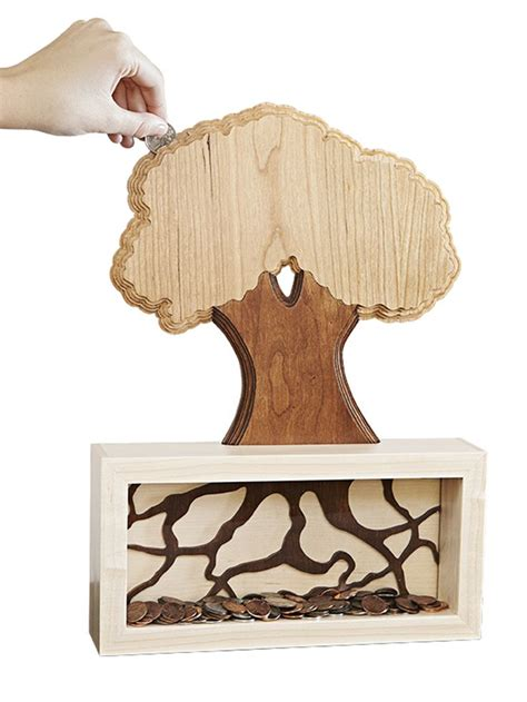 woodworking money makers 148 best images about scroll saw patterns on
