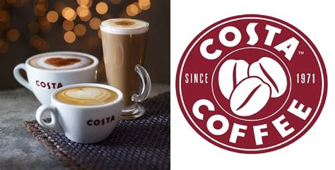 Costa Coffee drive through gets brewing at Lakeside Village!   Lakeside Village