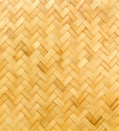 weave pattern definition image gallery basketweave wallpaper