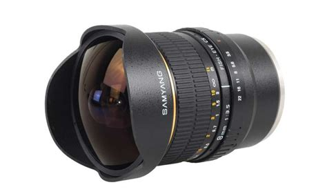 Kamera Sony Vg10 samyang cs vg10 fischauge f 252 r sony camcorder pc magazin