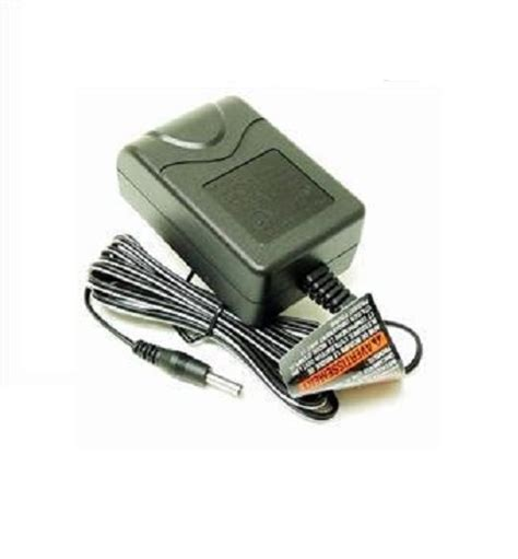 black and decker 12 volt battery charger black decker 5102767 12 nicad battery charger 18v 18