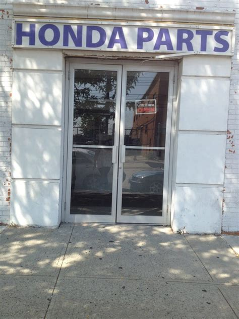 bronx honda service bronx honda service and parts 25 reviews auto repair